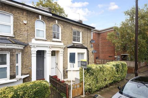 1 bedroom apartment - St. Donatts Road, New Cross, SE14