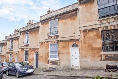 4 bedroom property for sale - Brunswick Street