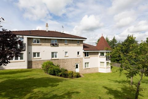 3 bedroom apartment for sale - 9 Traquair Gardens, Newton Mearns, G77 6FH