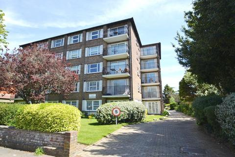 2 bedroom flat for sale - Camargue Court, 24 Downview Road, Worthing, BN11 4QH