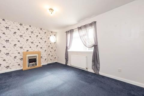 3 bedroom flat for sale - Firbank Road , Perth, Perthshire
