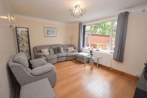 4 bedroom detached house for sale - Brook Close, Widnes