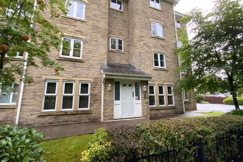 2 bedroom apartment for sale - Border Mill Fold, Mossley,  Ashton-Under-Lyne