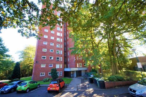 1 bedroom flat for sale - Bowen Court, Moseley