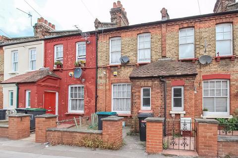 2 bedroom terraced house for sale - Farrant Avenue, Noel Park, N22