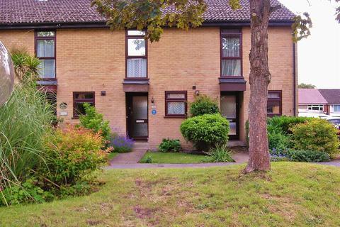 2 bedroom terraced house for sale - Knaphill
