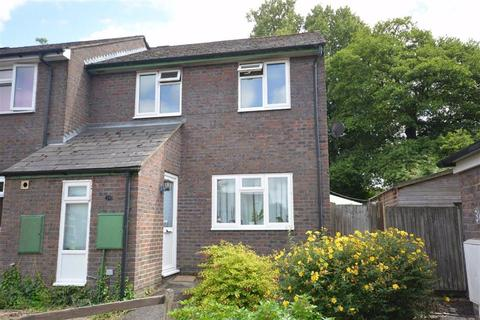 3 bedroom semi-detached house for sale - Fremlin Close, Tunbridge Wells, Kent