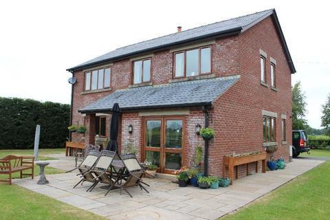 Farm for sale - Pinfold Lane, Sowerby, Preston, PR3