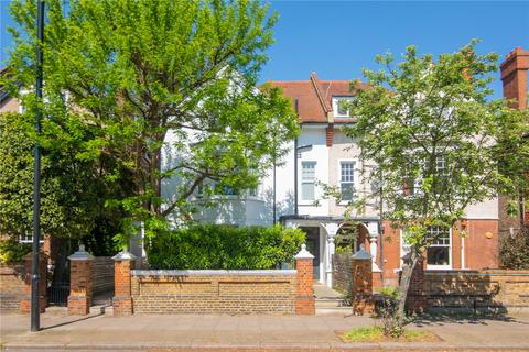 6 bedroom terraced house for sale - Sutton Court Road, Chiswick, London, W4