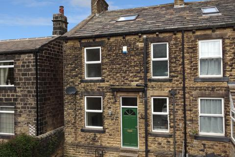2 bedroom terraced house for sale - North Street, Rawdon