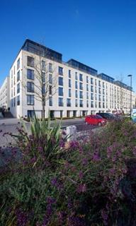 2 bedroom flat to rent - Bath, BA2, Victoria Bridge Road - P3307