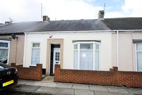 2 bedroom cottage for sale - Franklin Street, Sunderland