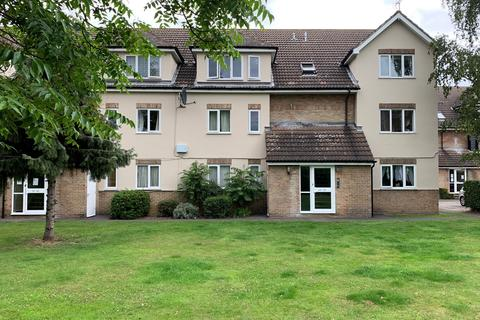 2 bedroom apartment for sale - Brooklands Walk, Chelmsford, CM2