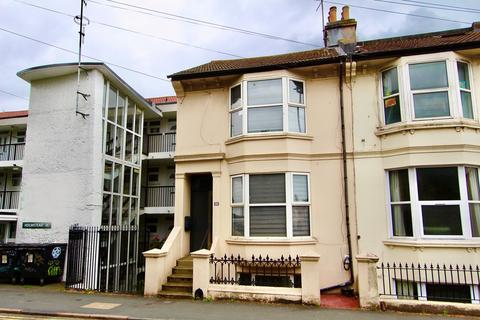 1 bedroom flat for sale - Upper Lewes Road, Brighton, BN2