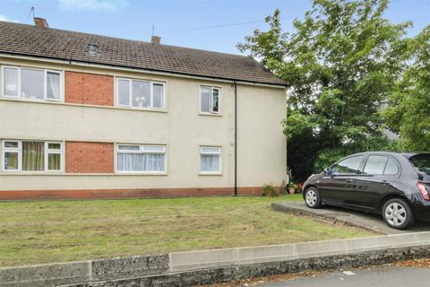2 bedroom flat for sale - Templeton Avenue, Llanishen, Cardiff