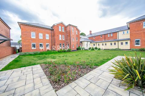 2 bedroom apartment for sale - Meeanee Mews, Colchester, CO2