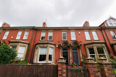 2 bedroom flat for sale - Vale Brooke, Ashbrooke, Sunderland