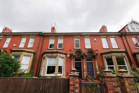 2 bedroom flat for sale - Vale Brooke, Ashbrooke, Sunderland