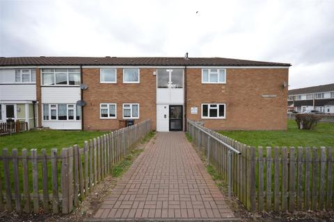 2 bedroom flat to rent - Kelsull Croft, Chelmsley Wood