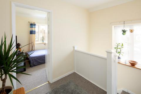 2 bedroom apartment for sale - Warren Way, Folkestone, CT19