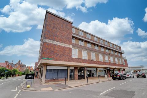 2 bedroom flat to rent - Station Road, Kenilworth
