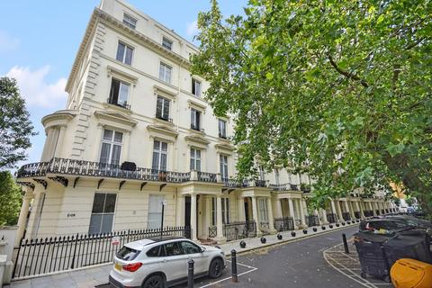 Studio for sale - Westbourne Terrace, London, W2