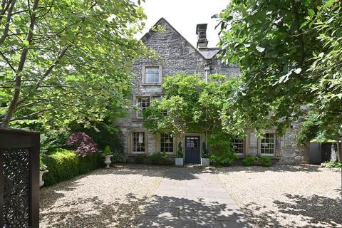 5 bedroom character property for sale - Main Street, Winster, Matlock