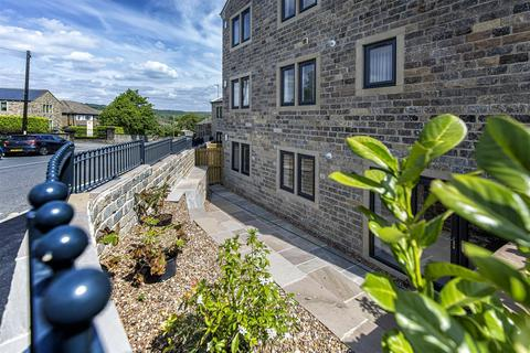 2 bedroom apartment for sale - One Degree West, Fisher Green, Honley, HD9 6FA