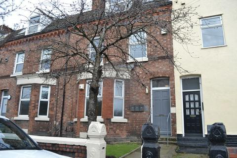 1 bedroom apartment to rent - Gordon Road, Liverpool