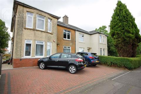3 bedroom flat for sale - Polnoon Ave, Knightswood