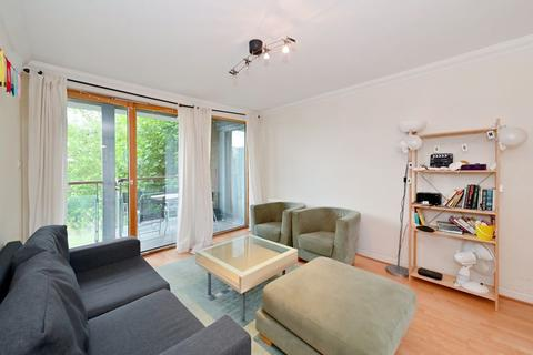 2 bedroom apartment for sale - Amundsen Court, Isle of Dogs, E14