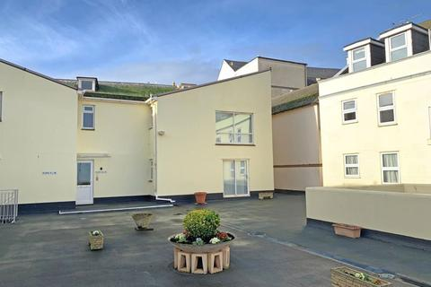 1 bedroom apartment for sale - Town Centre, Sidmouth