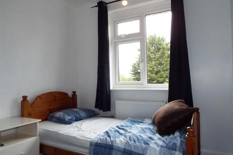 1 bedroom house share to rent - Ashcroft Road, Luton