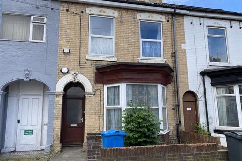 2 bedroom flat to rent - De Grey Street, Hull