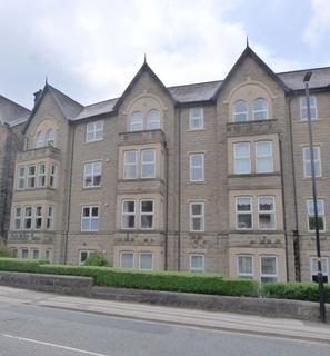 1 bedroom flat to rent - Haywra Street, Harrogate, HG1