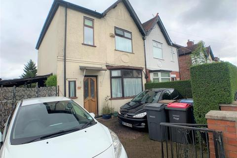 3 bedroom semi-detached house for sale - Worsley Road, Eccles, Manchester