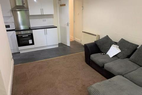 1 bedroom flat to rent - Flat 2, 375 City Road, B17 8LD