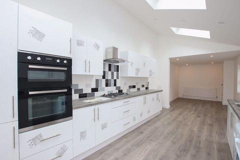 3 bedroom property to rent - CRAVEN STREET, CHAPELFIELDS, COVENTRY CV5 8DU
