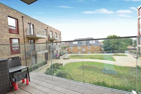 1 bedroom apartment - London Road, Isleworth
