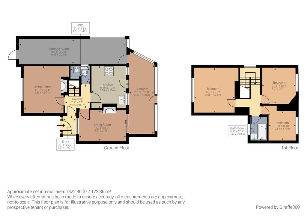 Floorplan: 826 Washwood Heath Road.jpg