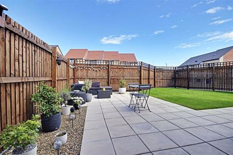 3 bedroom detached house for sale - Harvey Close, South Shields, Tyne And Wear