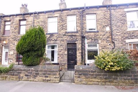 2 bedroom terraced house for sale - Somerset Road, Leeds, West Yorkshire