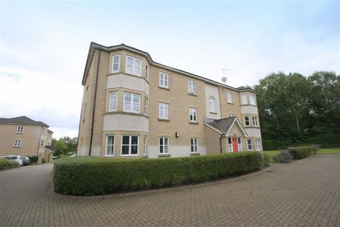 2 bedroom apartment for sale - Carnoustie Court, West Monkseaton, Tyne And Wear, NE25