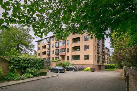 2 bedroom flat for sale - Fernwood, Fernwood Road, Jesmond, Newcastle upon Tyne