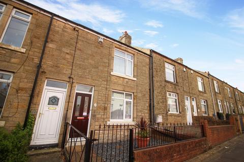 2 bedroom terraced house for sale - Dodsworth Terrace, Greenside, Ryton