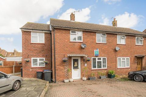 4 bedroom semi-detached house for sale - New Street, Wincheap, Canterbury