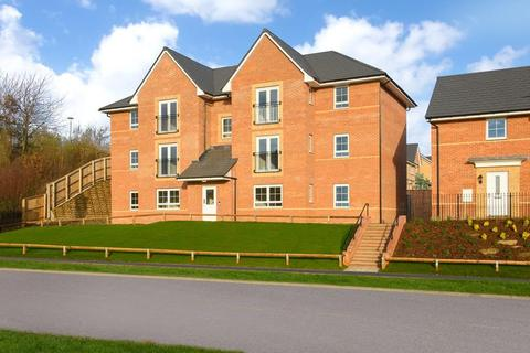 2 bedroom apartment for sale - Plot 39, Falkirk at The Glassworks, Catcliffe, Poplar Way, Catcliffe, ROTHERHAM S60