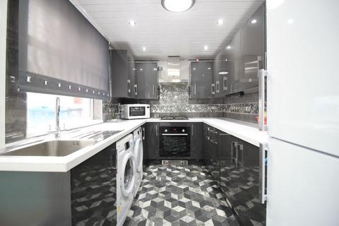 2 bedroom terraced house for sale - Accrington Road, Blackburn. Lancs. BB1 2AN