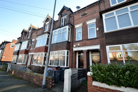 1 bedroom flat to rent - 22 Milton Grove, Manchester, M16 0BP