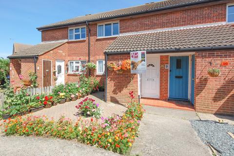 1 bedroom flat for sale - Plough Court, Herne Bay